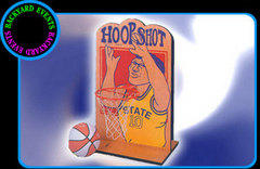 Hoop Shot 56 $60.00 DISCOUNTED PRICE